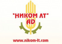 НИКОМ-ЛТ АД