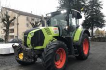 Трактор CLAAS модел ARION 620 CIS T3b